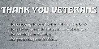 veterans-day-poems-quotes-2018