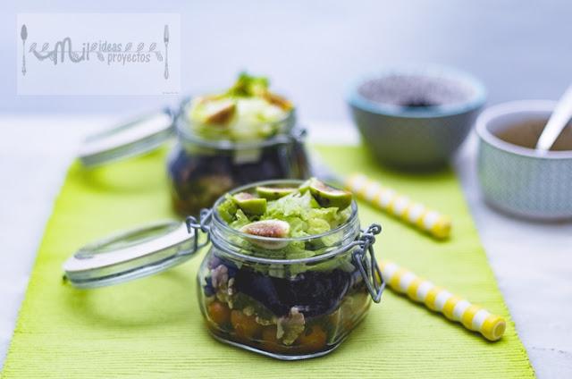 ensalada-arroz-negro-higos1
