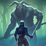 Grim Soul: Dark Fantasy Survival apk