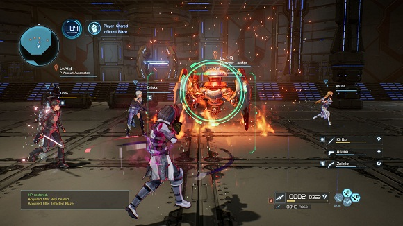 sword-art-online-fatal-bullet-pc-screenshot-www.ovagames.com-5