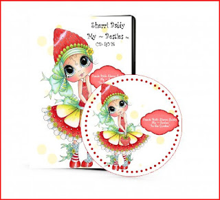 http://www.mybestiesshop.com/store/p838/CD_ROM_Digital_Digi_Stamps_Color_images_Card_toppers_Papers_and_MORE_100s_of_Images_Big_Eyed_Art_My_Bestie__By_Sherri_Baldy.html