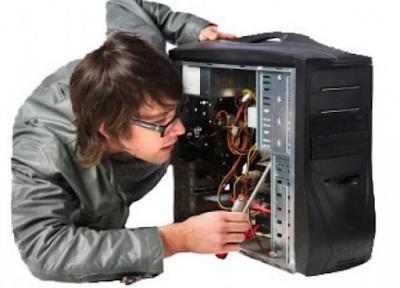 تعلم صيانة أجهزة الحاسوب الحديثة