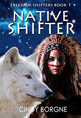 https://www.amazon.com/Native-Shifter-Freedom-Shifters-Book-ebook/dp/B01MG3OLNR