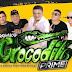 Cd (Ao Vivo) Gigante Crocodilo Prime em Santa Izabel (Djs Gordo e Dinho) 25/08/2018