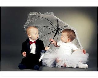 matrimonio-bambini-catania