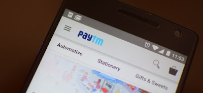 3 Decisions Which Prove That Paytm's Focus Is Now Customer Satisfaction, Rather Than Customer Acquisition