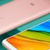 5 Tips Xiaomi Redmi 5 Wajib Dicoba