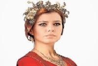 Kösem Sultan Dizisi Ne Zaman Başlayacak