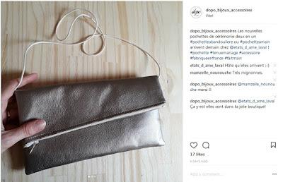 https://www.instagram.com/dopo_bijoux_accessoires/