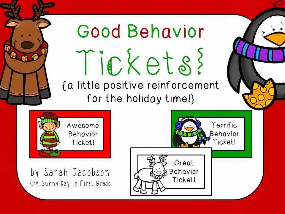 essay on good behaviour essay on good behaviour essays biography