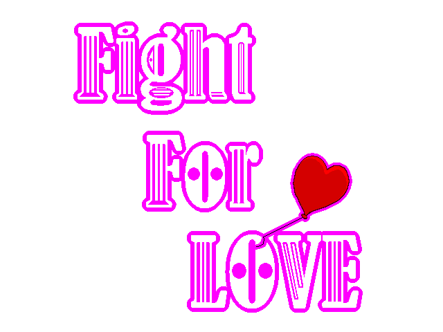 AMAXANG GAMES - THE CREATIVITY   The Indie Games: Fight For Love - A