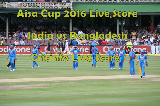 asia cup 2016 india vs bangladesh live streaming