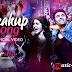 The Breakup Song Lyrics - Ae Dil Hai Mushkil   Arijit Singh, Badshah