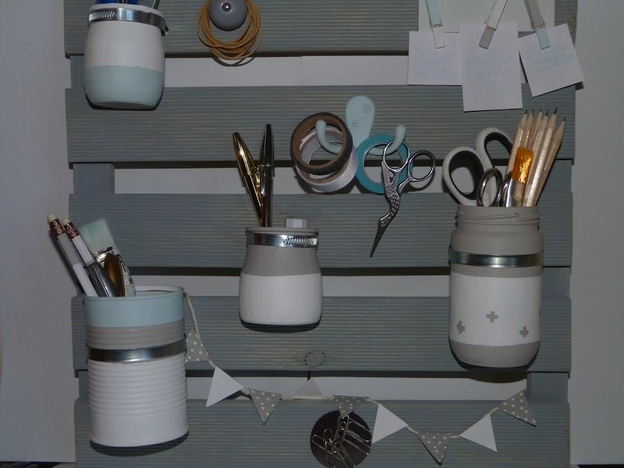 isabel-vintage-organizador-escritorio-madera