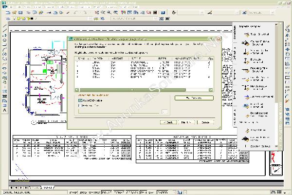 autocad 2006 software freeware
