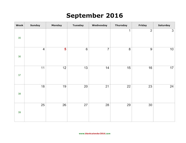 September-2016-Printable-Calendar-Word