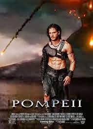 ΤΑΙΝΙΑ – Pompeii (2014)