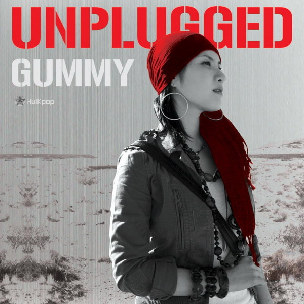 Gummy – Unplugged