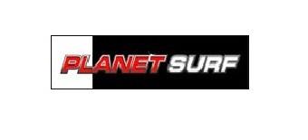 Lowongan Kerja di Planet Surf 2018