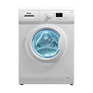 Haier Washing Machine Customer Care number india