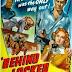 Behind Locked Doors (film noir, 1948)