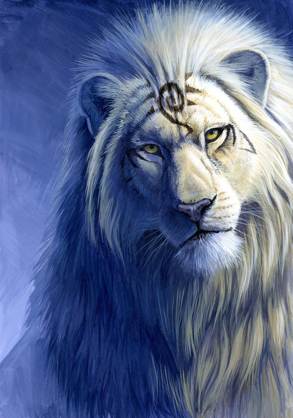 Beauty of wildlife amazing animal painting for Amazing paintings pics