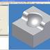 Bộ video và giáo trình SolidCAM Quick Start