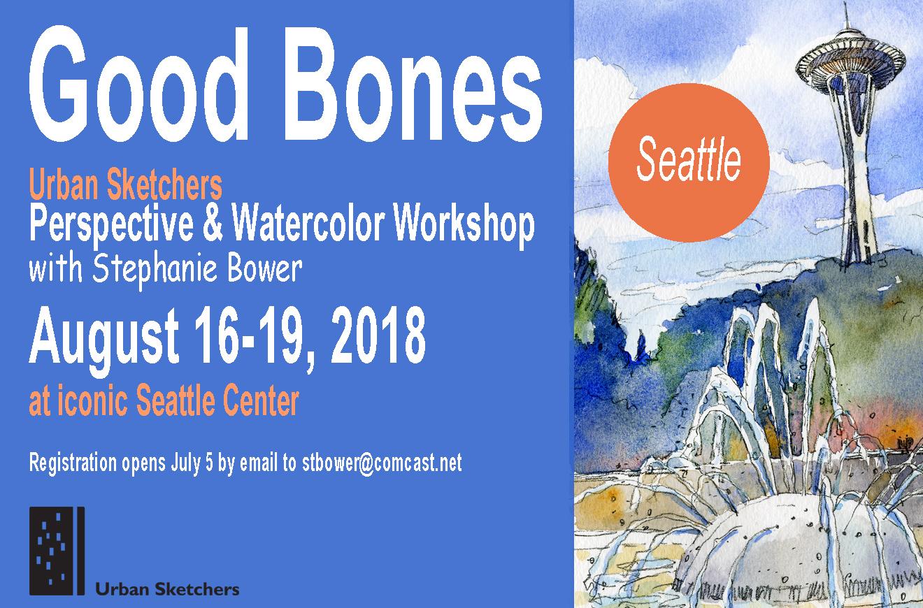 Good Bones  cae787806a3