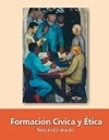 Formación Cívica y Ética Segundo grado 2019-2020
