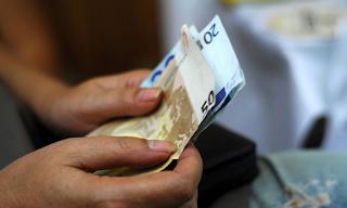Επίδομα παιδιού 2019 - ΟΠΕΚΑ: Ξεκινάει η πληρωμή της α' δόσης