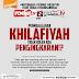 #Menyingkap #Syubhat #Hizbiyyin #Fans_Rodja #FirandaAndirja #RodjaTV #YufidTV #dkk   Permasalahan Khilafiyah Tidak Boleh Ada Pengingkaran Di Dalamnya!?