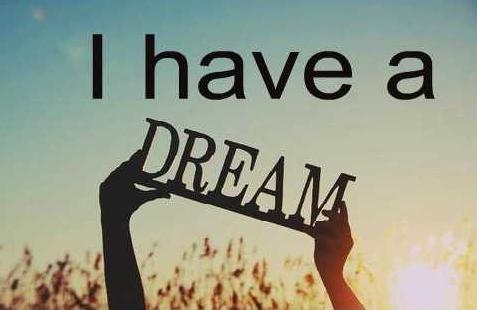 Kata Kata Mutiara Tentang Mimpi Dalam Bahasa Inggris Dan Artinya Update Terbaru Katabijakpedia