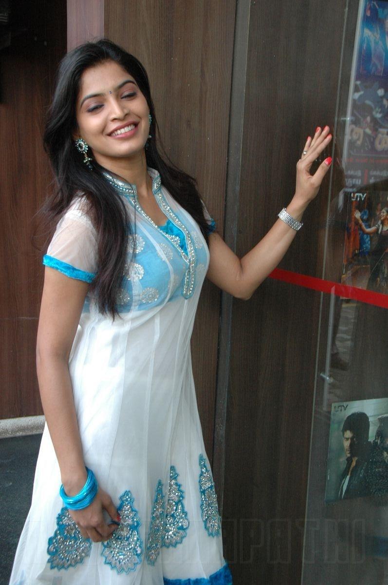 Sanchita shetty nude video