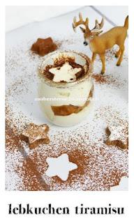lebkuchen rezept, foodblog schweiz, weihnachtsdessert