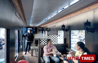 lokomotif cafe