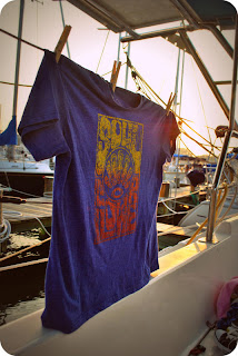 July+21+2011+012 1 - Eco Tee and Sailing Around the World