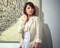 Chantal Della