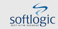 softlogic logo Softlogic IPO