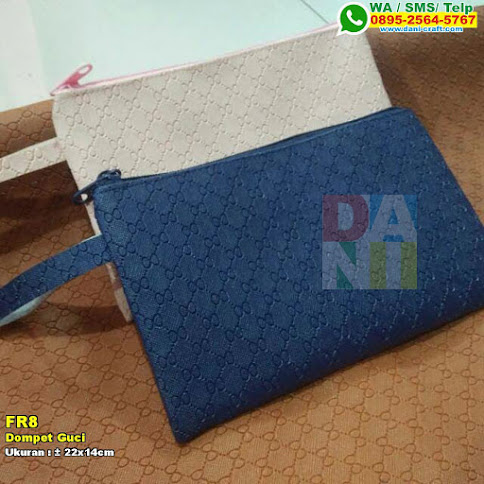 Dompet Guci