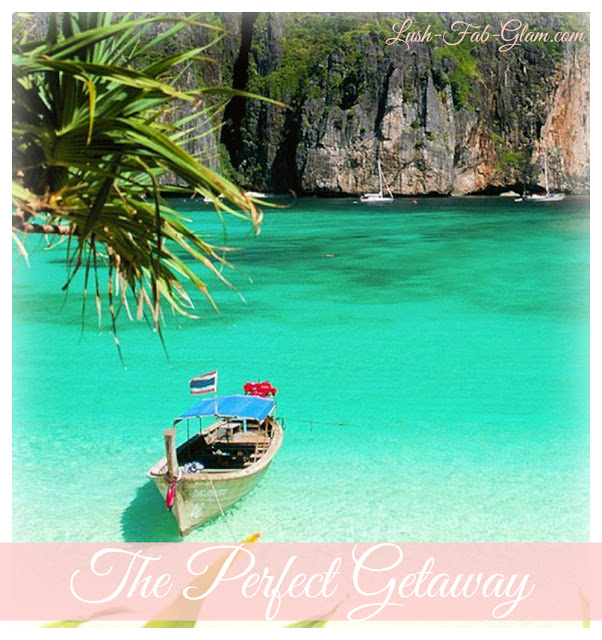 http://www.lush-fab-glam.com/2018/01/why-thailand-is-perfect-weekend-getaway.html