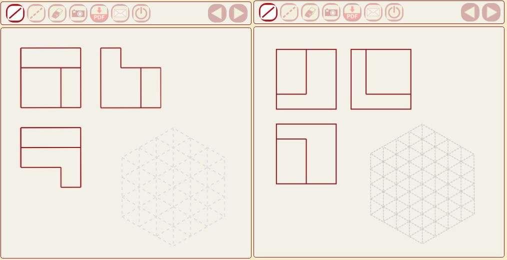 Nueva Tecnolog 205 A Dibujo 3 186 Eso