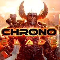 Tải game ChronoBlade cho Android/IOS - Game nhập vai đi cảnh mobile hay nhất 2018
