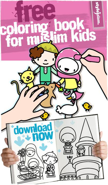 Download novel lima sekawan