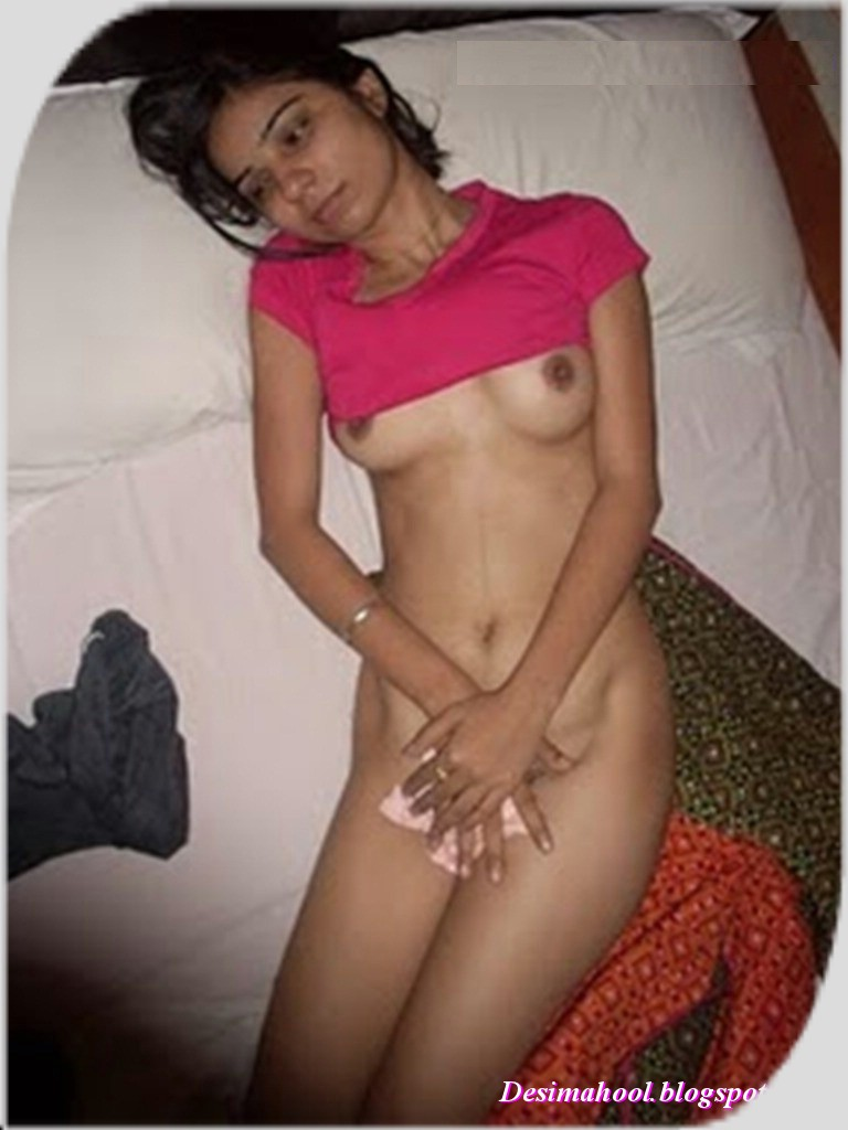 cute girl nude Srilankan