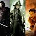Universal Pictures vai relançar DVD's com novas capas por R$ 16,90