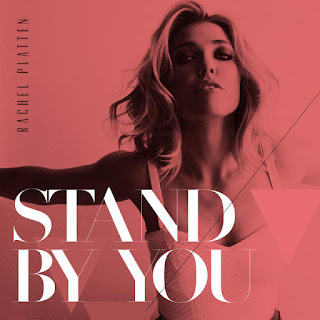 Rachel Platten - Stand By You on iTunes