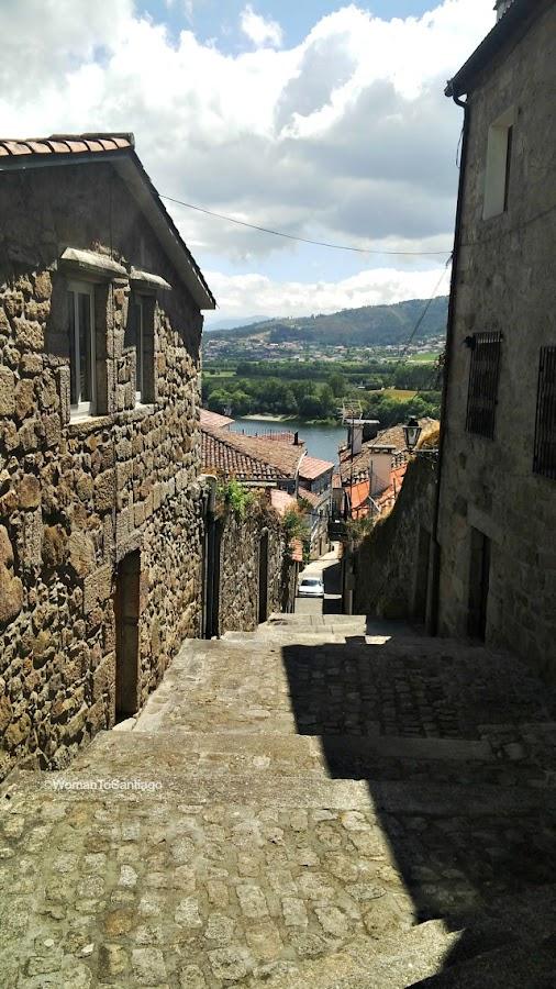 tui-camino-de-santiago-portugues.jpg