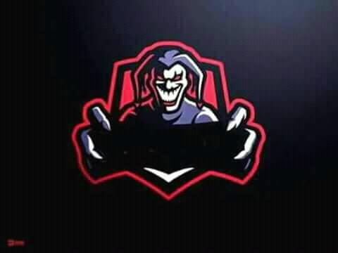 Mentahan Logo Logo esport  SAHABAT DROID
