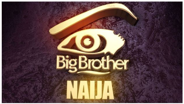 See What #BBNaija Cut Off From The Show, Including Shower Hour and... [!8+]