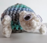 http://www.ravelry.com/patterns/library/eugenie--amigurumi-turtle-pattern